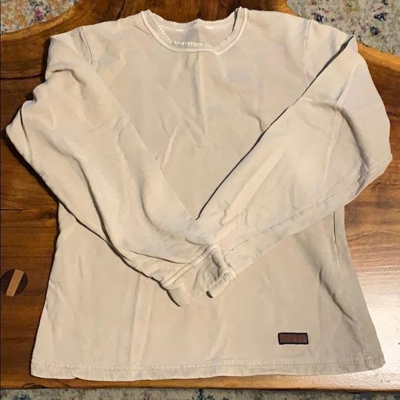 GRAMICCI Tops - GRAMICCI Sweatshirt—vintage. .